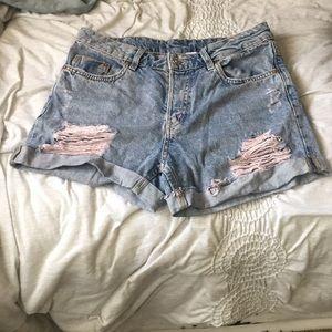 Trendy items